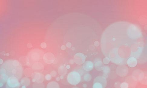 千の花。グリーフケア。3人目の子を妊娠。スピリチュアルケア
